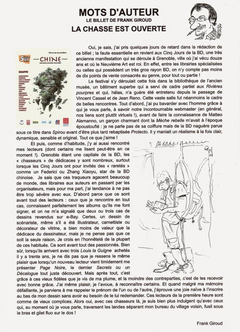 http://mots-d-auteur.blogspot.fr/