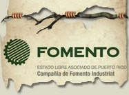 Artesana Certificada por Fomento Industrial
