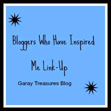 https://garaytreasures.wordpress.com/2015/03/03/bloggers-who-have-inspired-me-link-up/