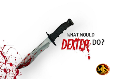 dexter temporada 6 video promo sneak peek