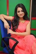 Reshma glamorous in pink-thumbnail-6