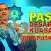 Kurangkan Kuasa MAIS, Peluang Terbuka Untuk Evanglista Murtadkan Umat Islam Selangor.