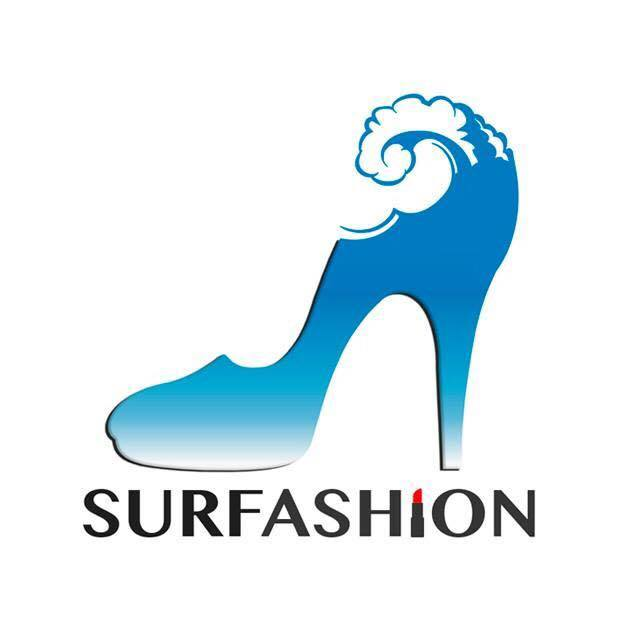 Surfashion