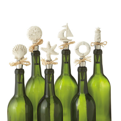 Creative Bottle stoppers and Cool Bottle stoppers Designs (15) 11