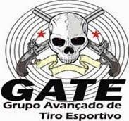 Grupo Avançado de Tiro Esportivo