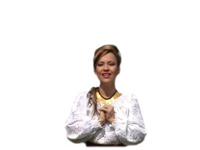 Mirela Petrean