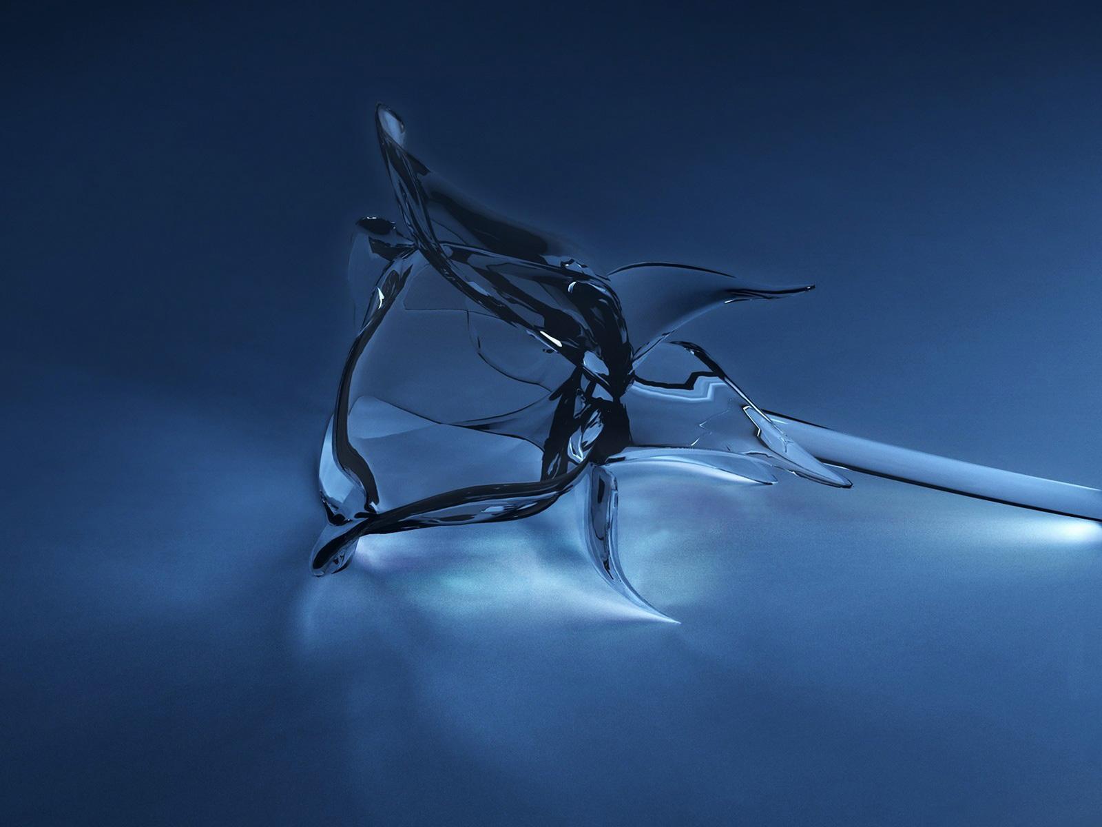 http://4.bp.blogspot.com/-QqcJWCsK7Hw/ULOnXY84QWI/AAAAAAAAI0k/-umM--XKlZE/s1600/Glass-Rose-3D-Concept-Wallpaper.jpg