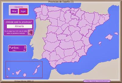 http://serbal.pntic.mec.es/ealg0027/esprovin1e.htm