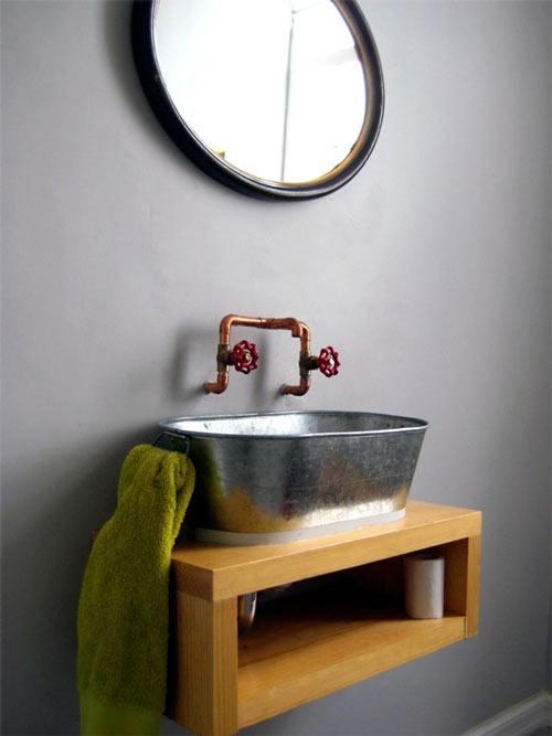 koradecora lavabos originales