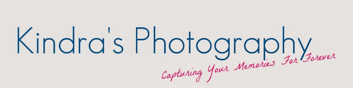Kindra's Photography