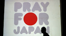 ES NUESTRA OBLIGACION REZAR POR JAPON