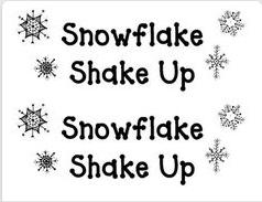 https://www.teacherspayteachers.com/Product/Shake-Up-Snowflake-1000695