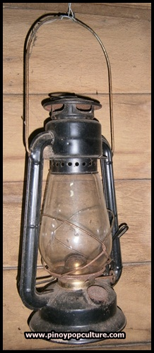 gasera, gasoline lamp, lamp
