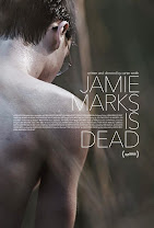 Jamie Marks Is Dead <br><span class='font12 dBlock'><i>(Jamie Marks Is Dead )</i></span>