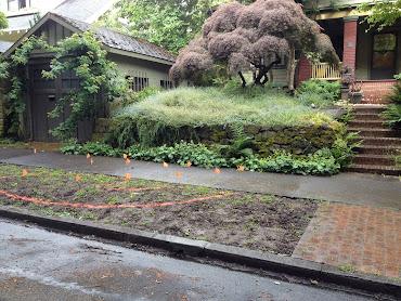 #18 Garden Design Ideas