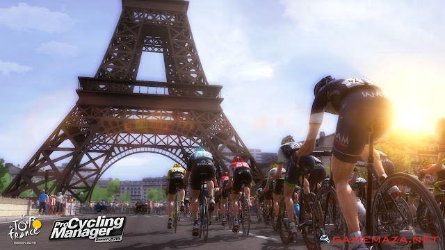 Pro-Cycling-Manager-2015-PC-Game-Free-Download