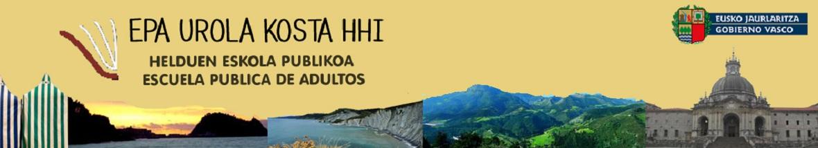 CEPA Urola Kosta HHI.es