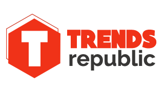 Trends Republic