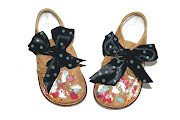 Kickcan&amp;Conkers about EFVVA Baby Shoes