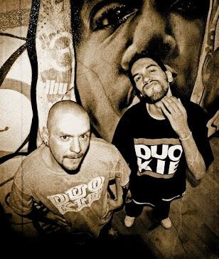 Locus+Nerviozzo.