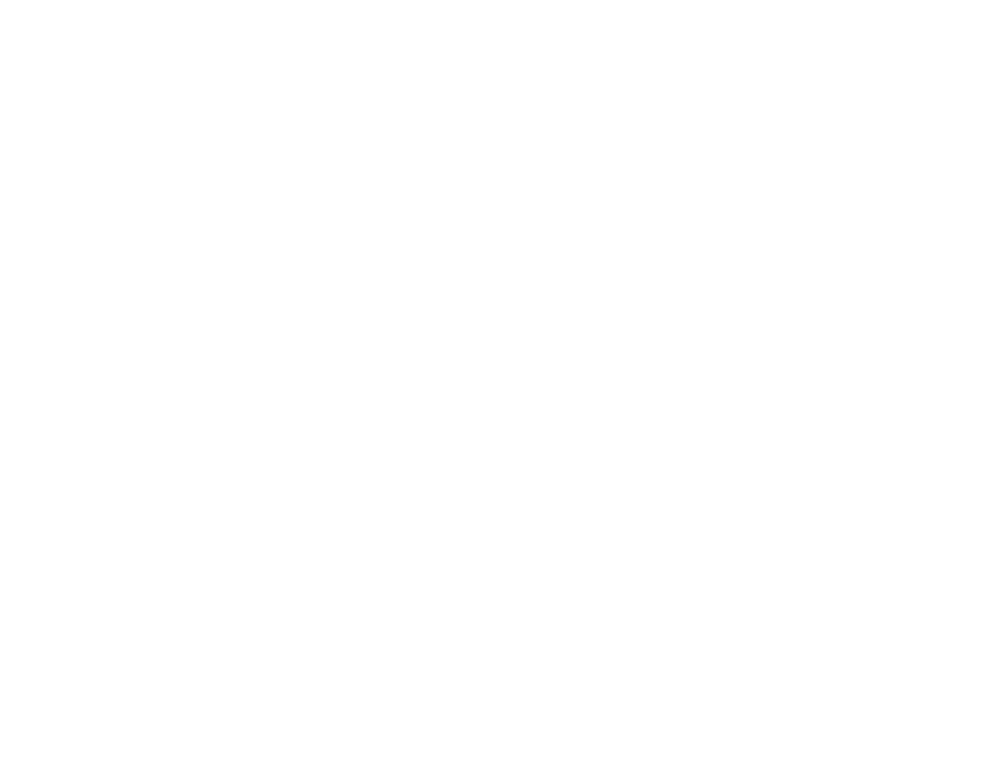 HASIF DI MEDIA