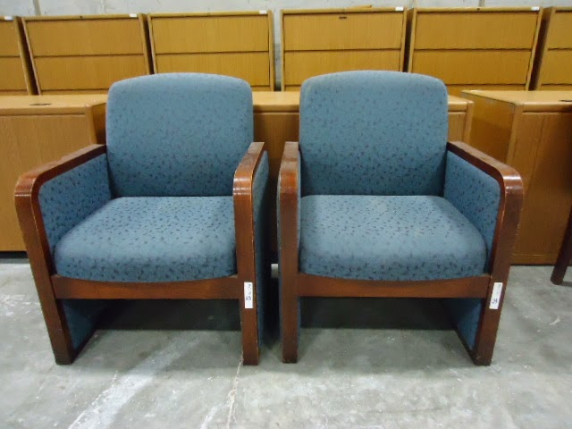 Image Result For Allsteel Office Furniture Houston