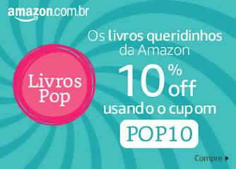 CUPOM POP10