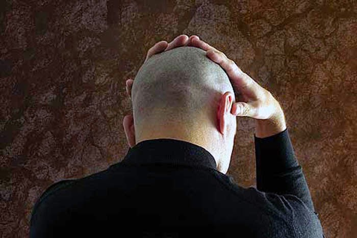 Посттравматический рост: как проблемы вас закаляют