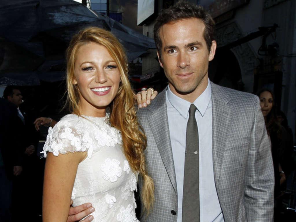 http://4.bp.blogspot.com/-QqmLjrbGSNE/UAQRp78lA3I/AAAAAAAAACY/weqDljJ2NVo/s1600/Blake-Lively-and-Ryan-Reynolds.jpg