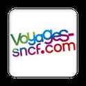 Télécharger l'application Voyages SNCF.COM