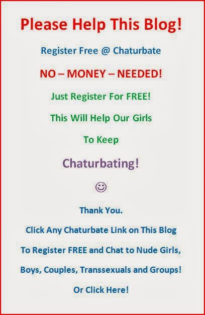Please Help our Blog - Register FREE here!