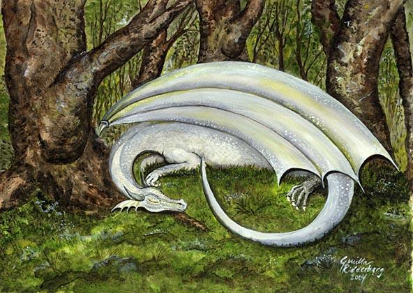 http://4.bp.blogspot.com/-QqpVg3jF_xM/T4ShVber3UI/AAAAAAAAC20/isd82W1AR0g/s1600/sleeping_dragon.jpg
