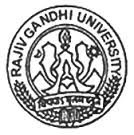 Rajiv gandhi university non teaching posts vacancies darkari naukri