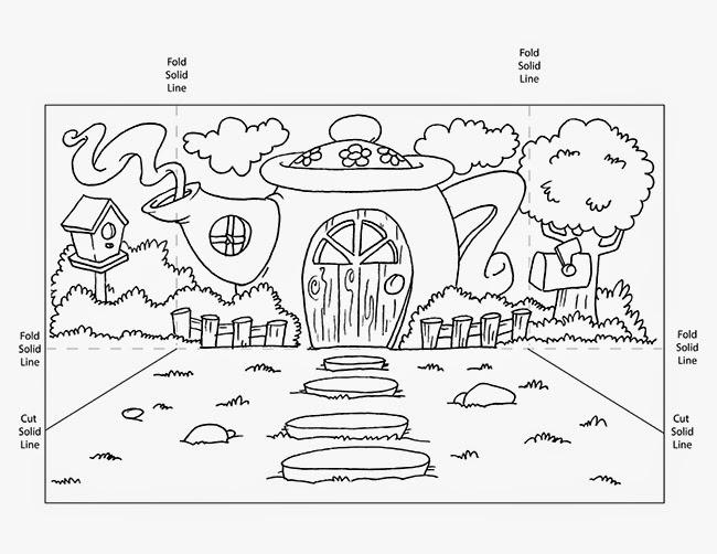 http://www.doodledragonstudios.com/FairyBearStage.pdf