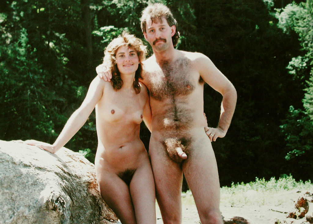 Cadeau, adore family nudisten bilder just