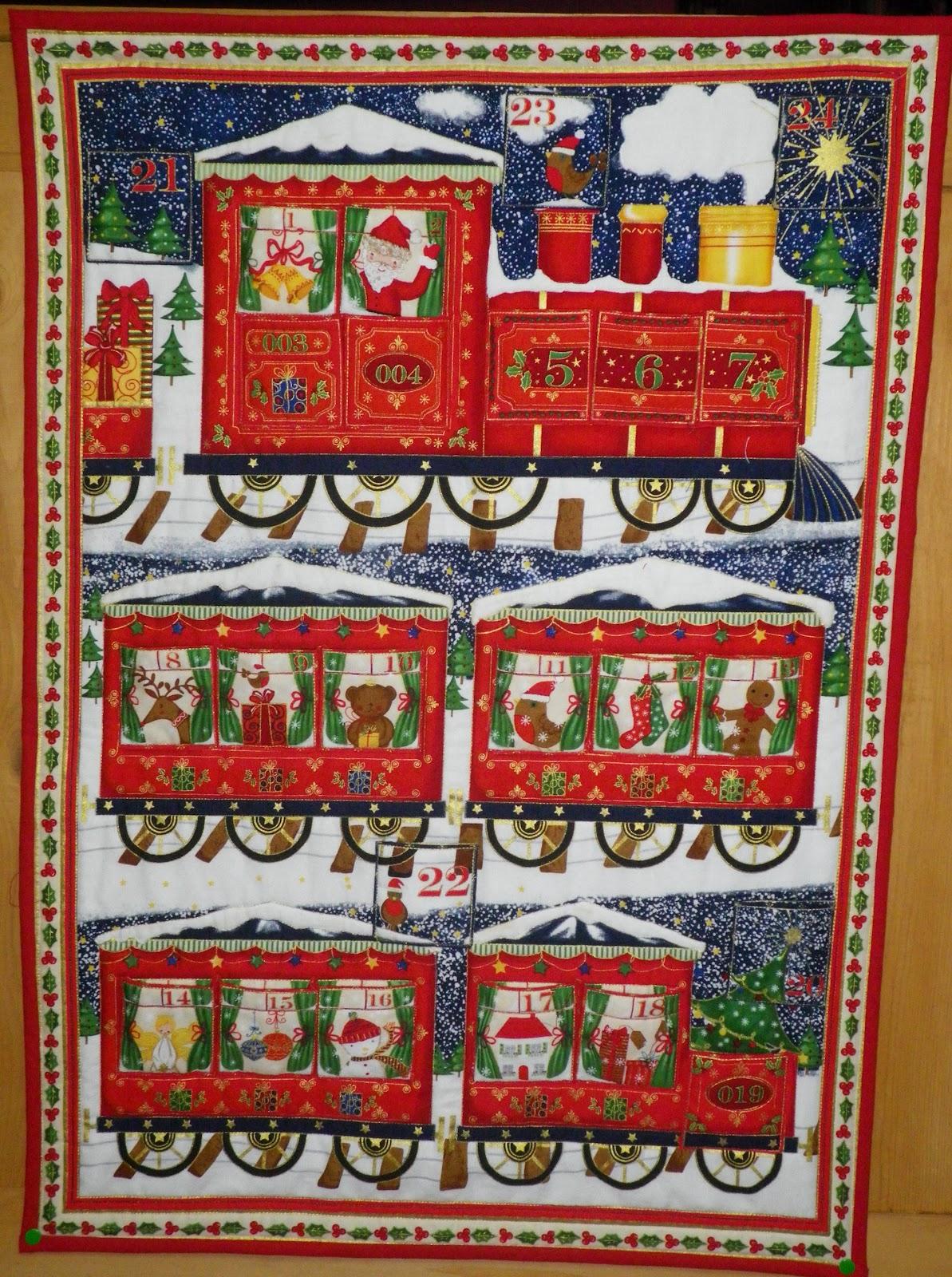 Calendar For Sale : Best advent calendar for sale