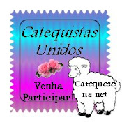 Catequistas Unidas