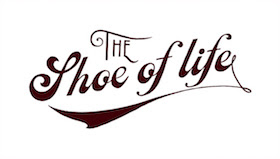 The shoe of life 靴修理とバッグ修理