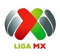 Liga MX - Futbol MExicano