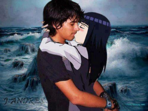 virgindade eu escolho você, rei do photoshop, imagens, humor, virgem forever, eu adoro morar na internet