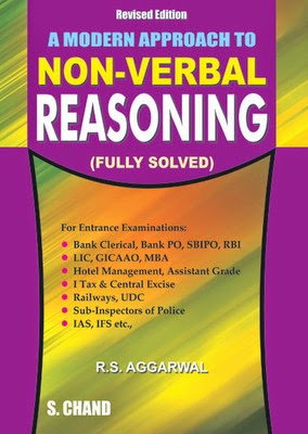 http://www.flipkart.com/modern-approach-non-verbal-reasoning-fully-solved-english-1st/p/itmdytg9mmsr2fy4?pid=9788121905534&affid=satishpank