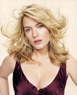young girls - rs-Kate_Winslet_5-740368.jpg