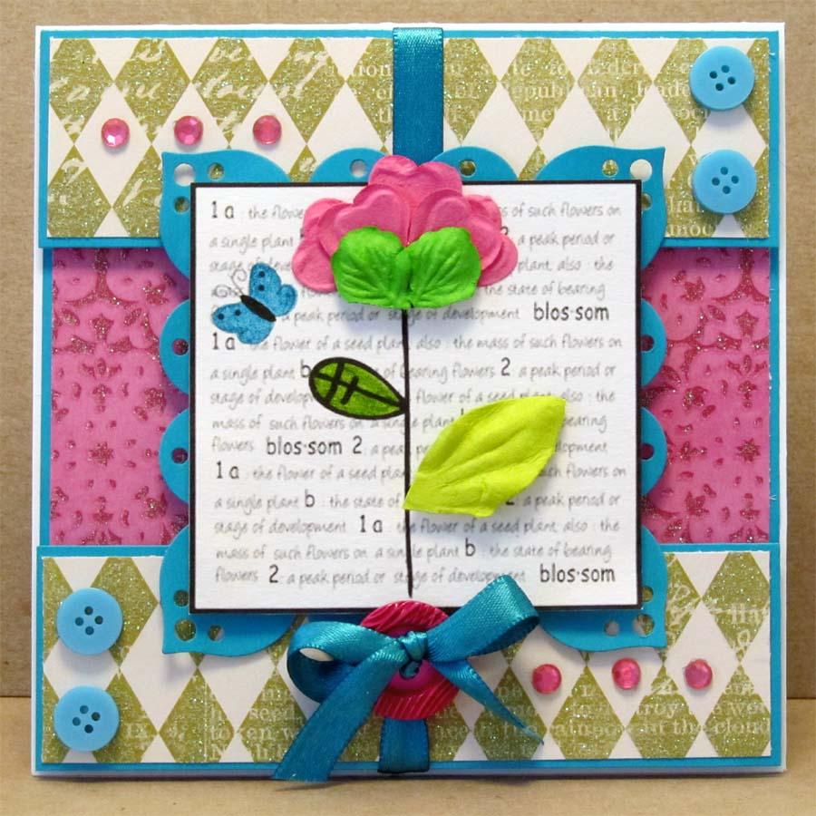 http://4.bp.blogspot.com/-Qqxzp_grIZg/VO4FIn9ORnI/AAAAAAAAI-I/UhzJkOuThUA/s1600/Blossom.JPG