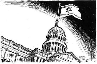la-proxima-guerra-resolucion-65-senado-eeuu-ayudara-israel-si-ataca-iran
