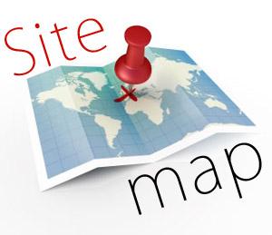 sitemap cho blogspot theo nhãn