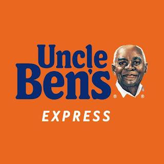 Agência Azul lança campanha da nova linha da marca Uncle Ben's®