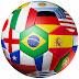 [Na Boca do Povo] Copa do Mundo 2014