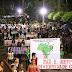 Mais de 10 mil pessoas assistiram o desfile cívico-militar em Iguatu