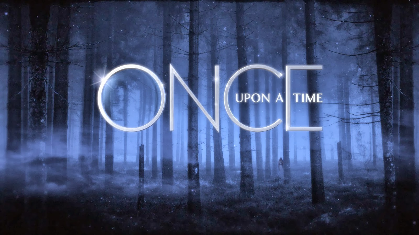 Once Upon A Time - Episode 4.06 - Family Business - Official Synopsis