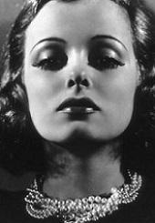 """Joan Benentt, en """" la mujer del cuadro """""""